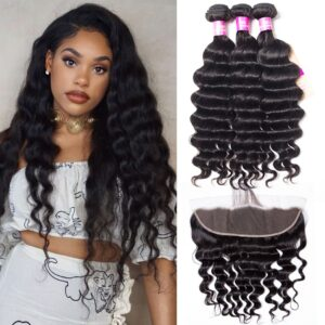 indian-loose-deep-3-bundles-with-frontal