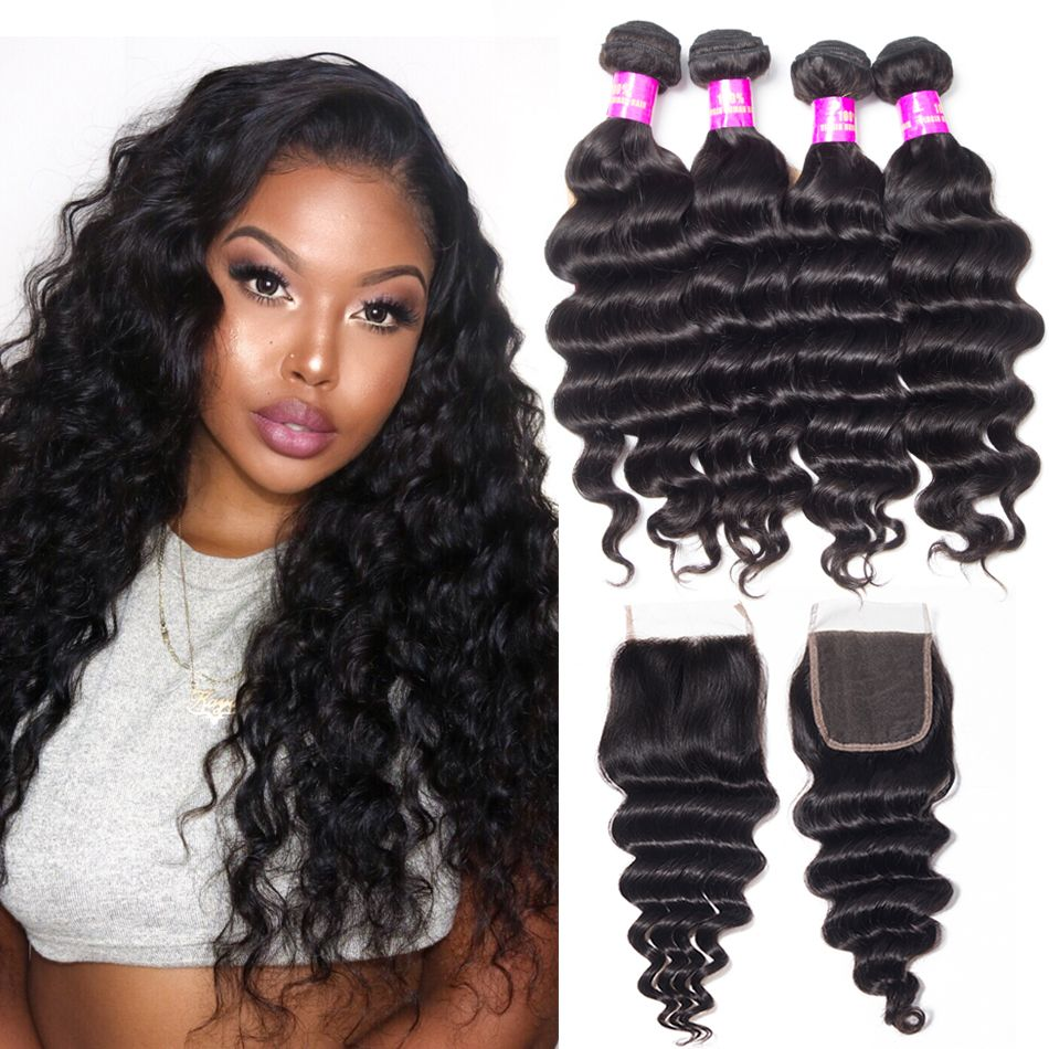 indian-loose-deep-4-bundles-with-closure