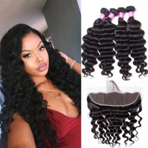 indian-loose-deep-4-bundles-with-frontal