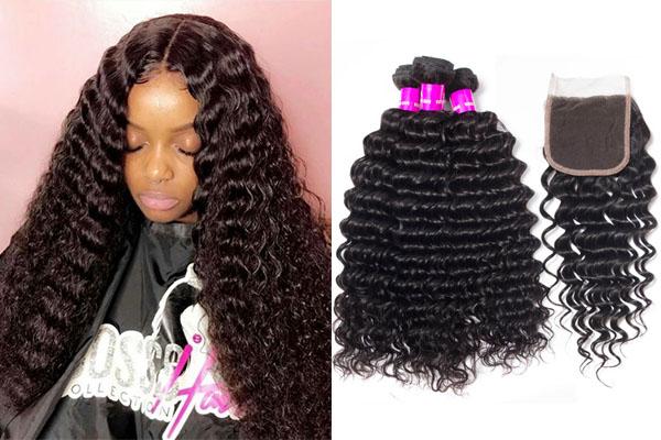 tinashe hair halloween hair brazilian deep wave