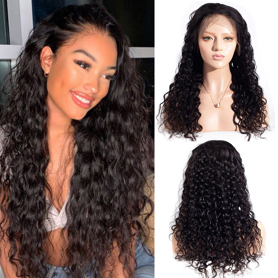 13×4-water-lace-front-wig