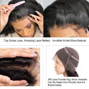 360-wig-detail-2