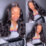 6x6-body-wave-lace-closure-wig