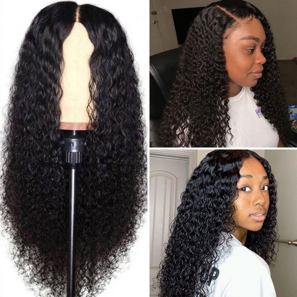 6×6-lace-wig-curly-hair-2