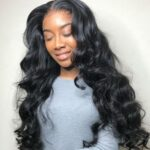 Body-Wave-6x6-Lace-Closure-Wig