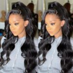 Body-wave-360-lace-wig-2