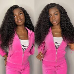 Curly-13x4-lace-front-wig