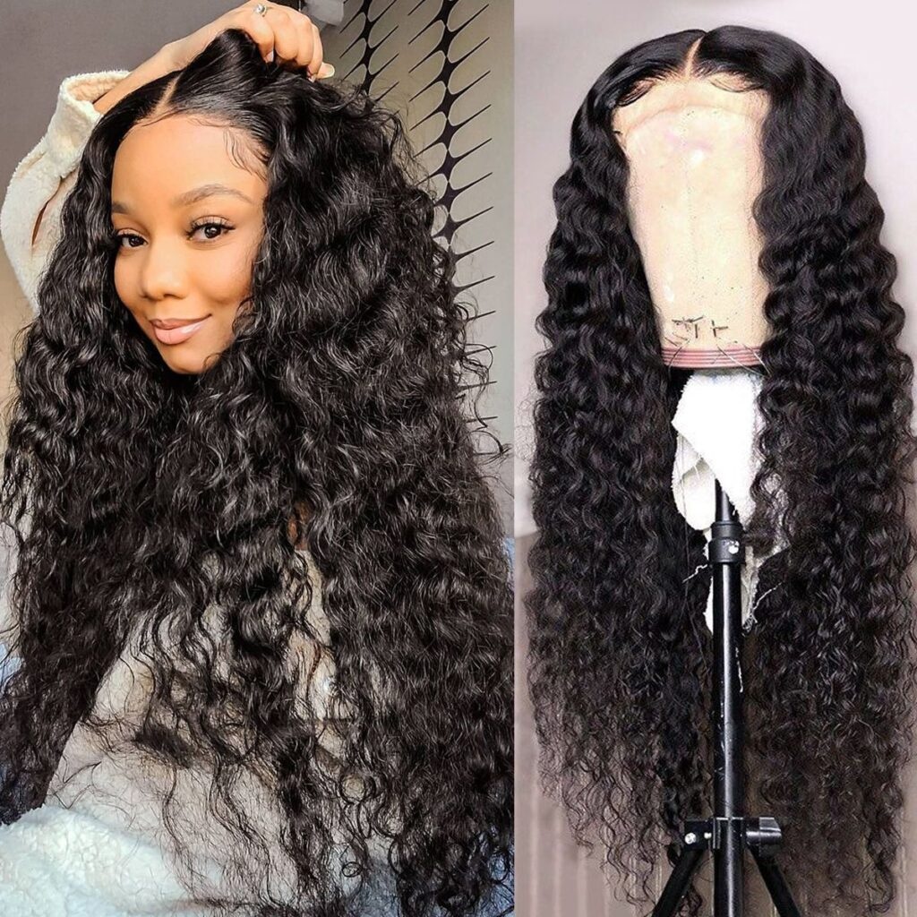 Deep-Wave-13×4-Lace-Front-Wig