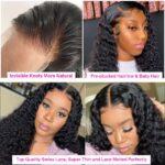 Deep-wave-13x4-lace-front-wig-detail