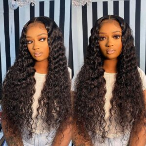 Deep-wave-6x6-closure-wig