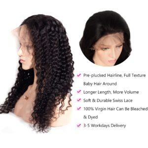 Deep-wave-wig