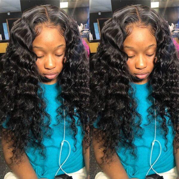Loose-Deep-6x6-closure-wig