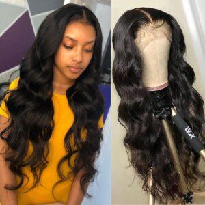 Tinashe-body-6x6-wig