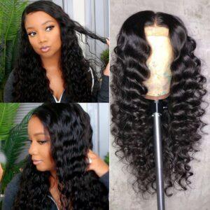 Tinashe-loose-deep-6x6-wig-1