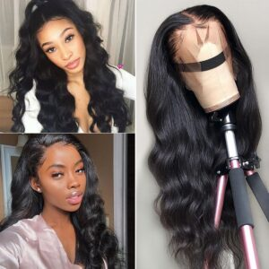 body-wave-360-lace-frontal-wig