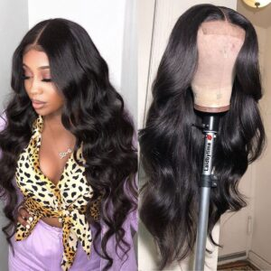 body-wave-4x4-lace-closure-wig