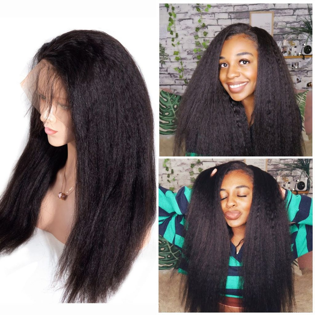 kinky-straight-13×6-wig