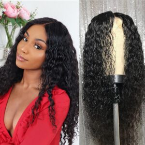 tinashe-deep-wave-lace-front-wig