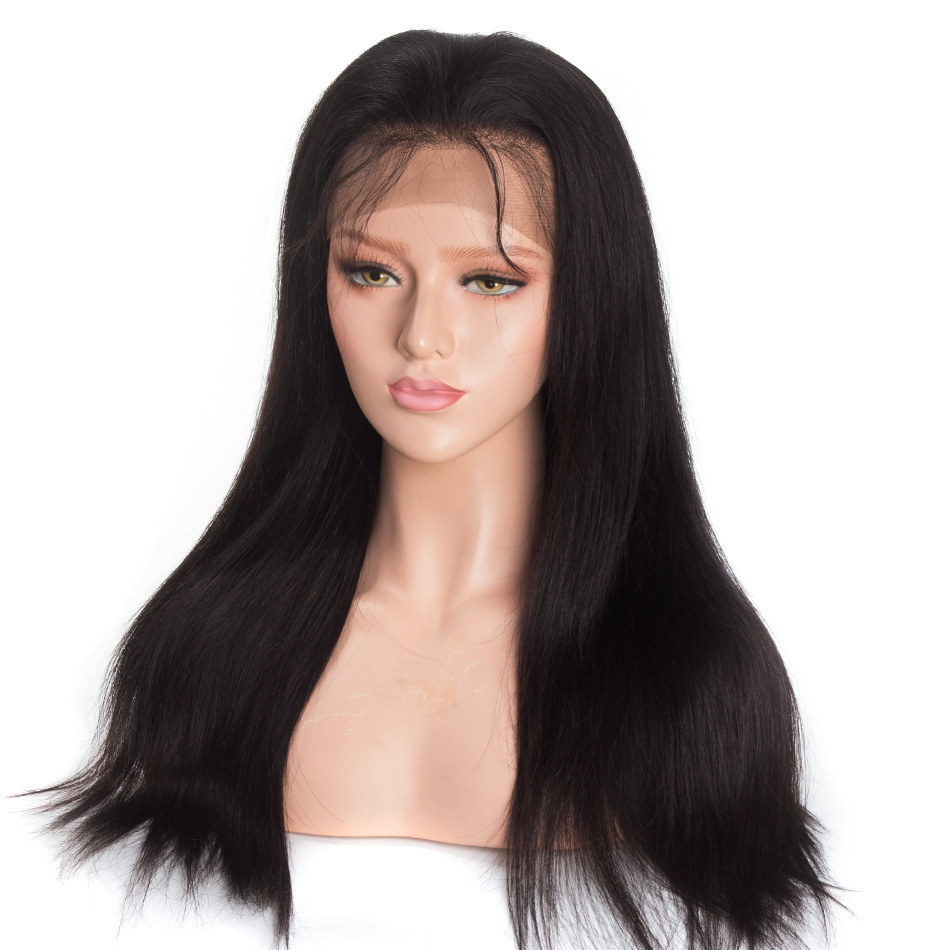 tinashe hair lace front wigs straight hair