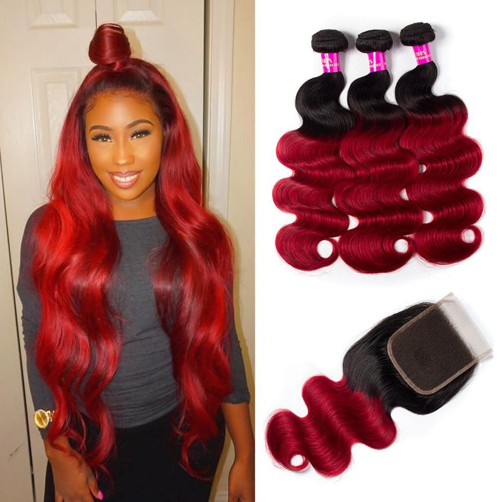 tinashe-1b-red-body-wave-with-closure