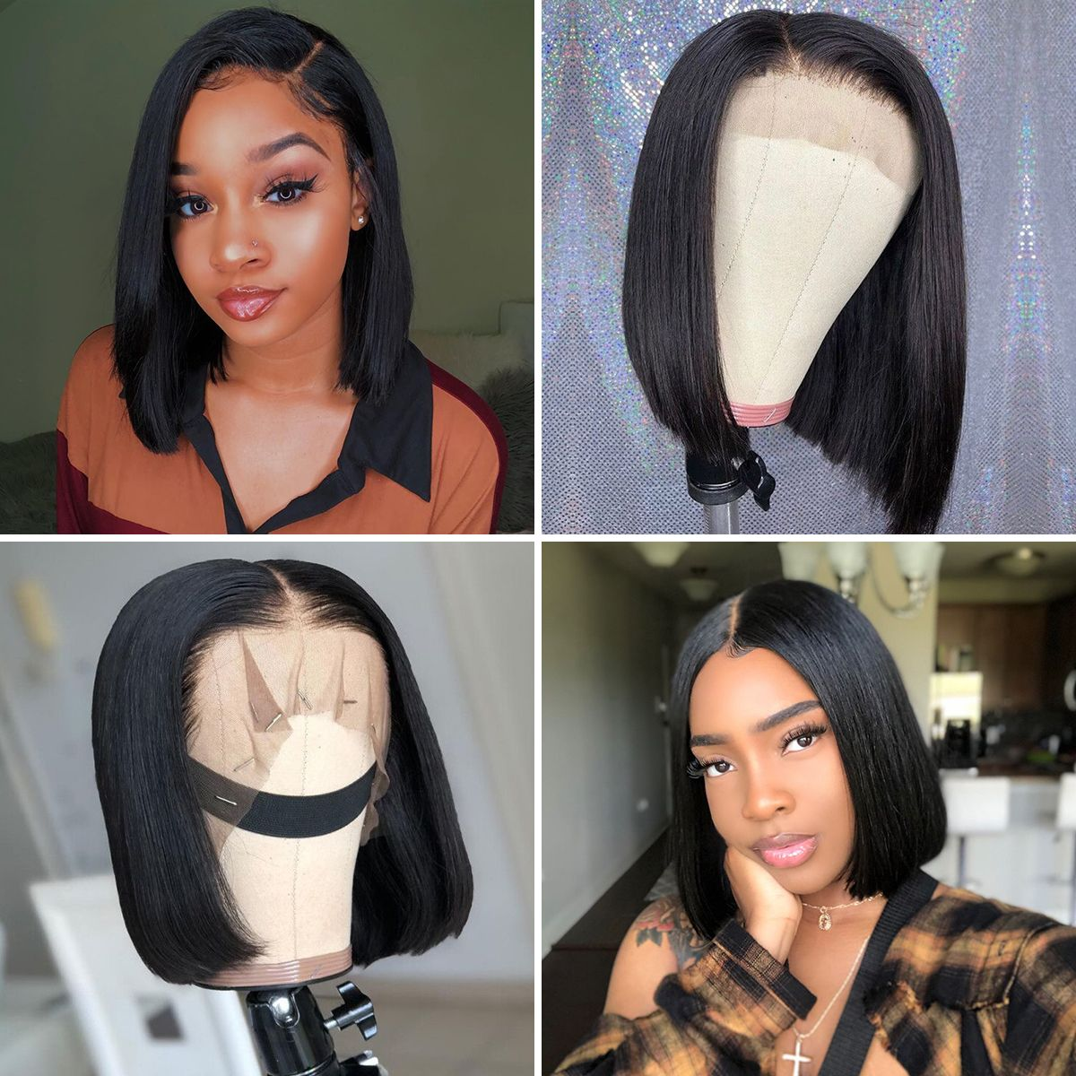Tinashe-straight-bob-wig-2