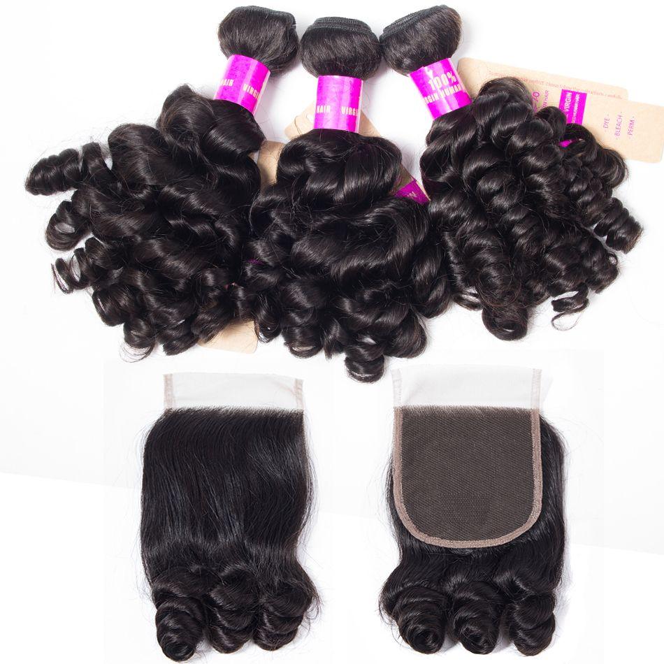 brazilian-funmi-hair-3-bundles-with-closure