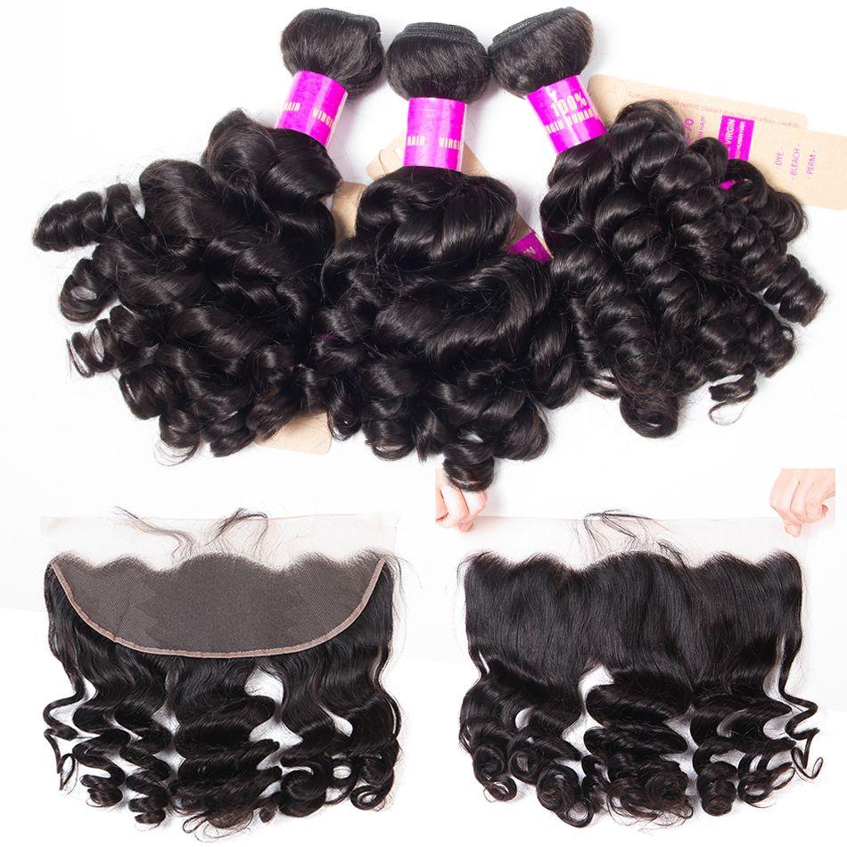 brazilian-funmi-hair-3-bundles-with-frontal