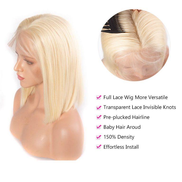 Full-lace-bob-wig-1