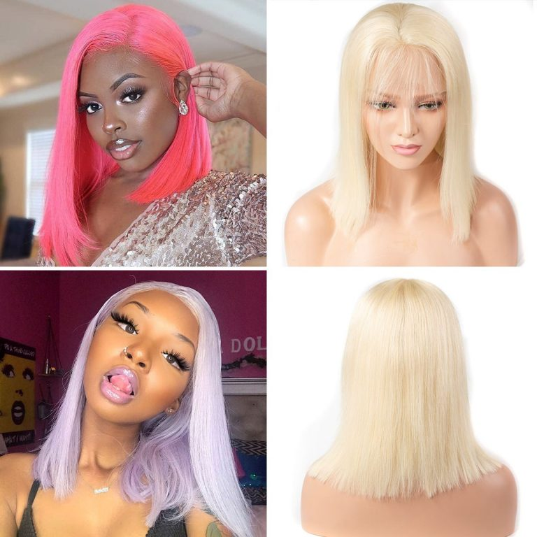 Full-lace-bob-wig-2
