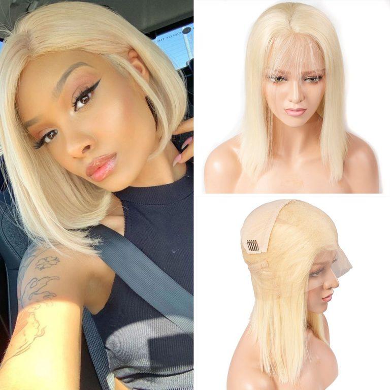 Full-lace-bob-wig