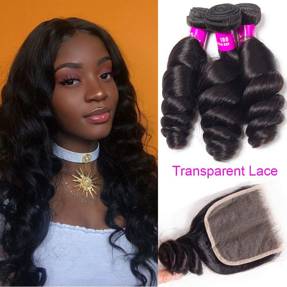 tinashehair-loose-wave-transparent-lace-closure-with-bundles