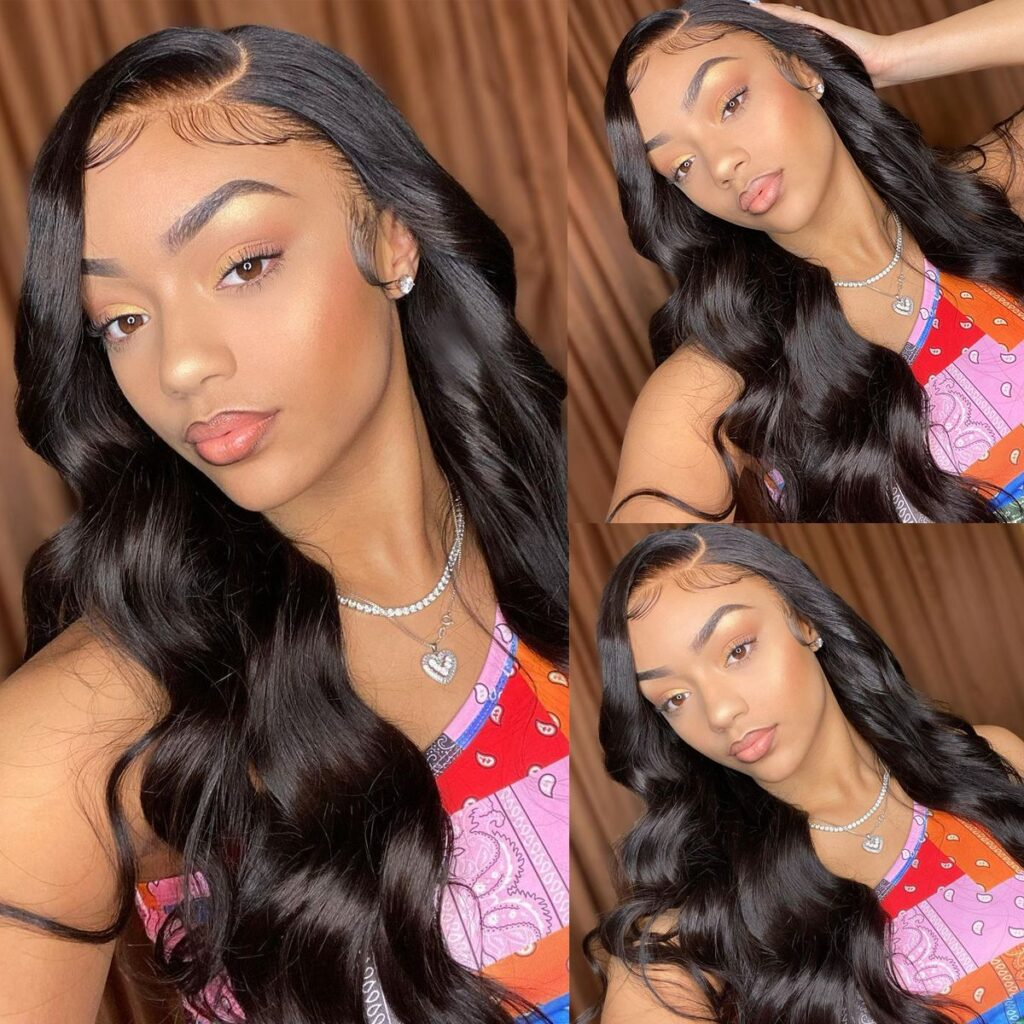 13×4-HD-lace-wig-body-wave
