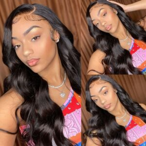 13x4-HD-lace-wig-body-wave