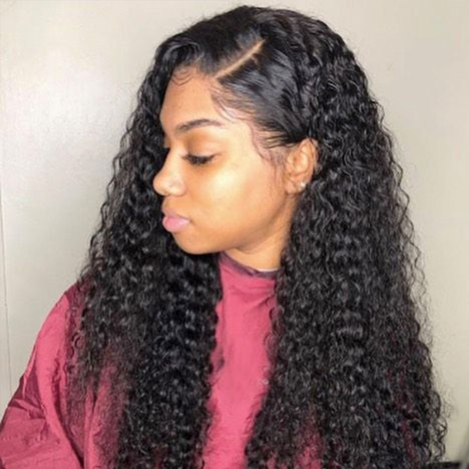 4x4-curly-lace-front-wig