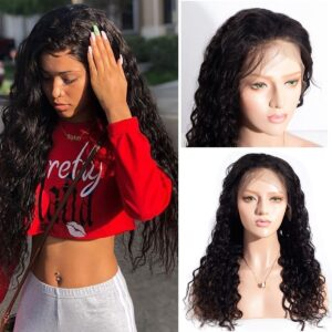 13x6-water-wave-lace-front-wigs-1