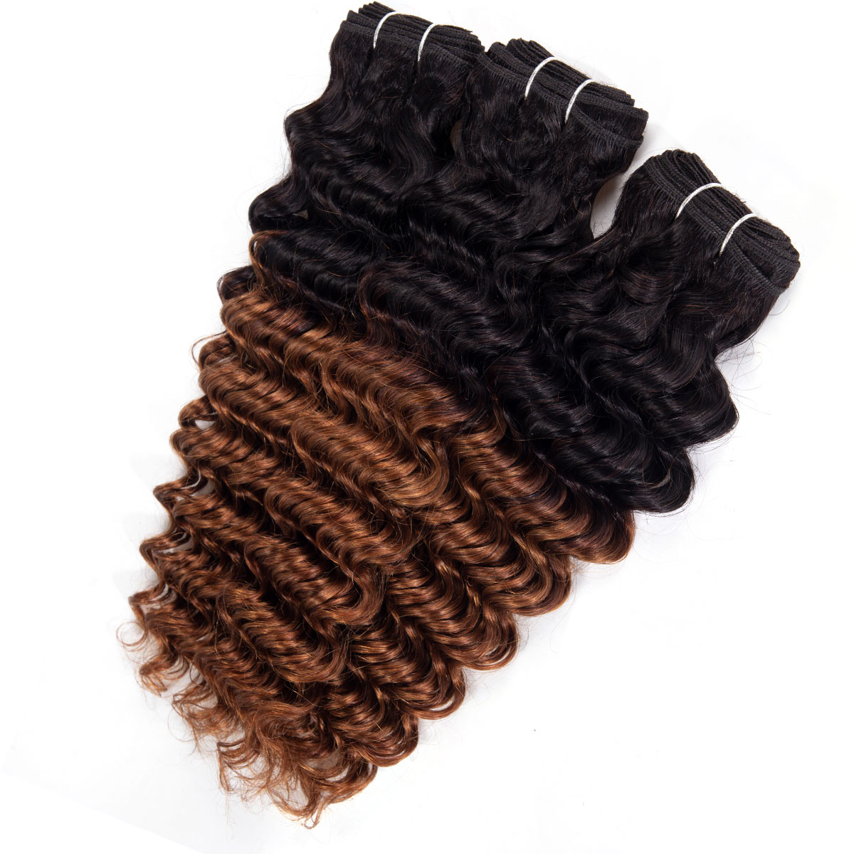 1b 30 deep wave bundles