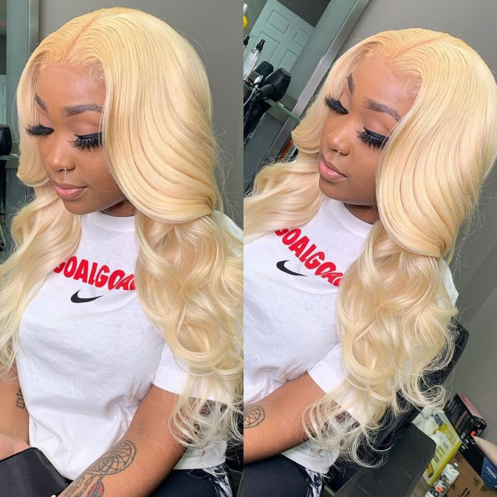 613-blonde-body-wave-lace-wig