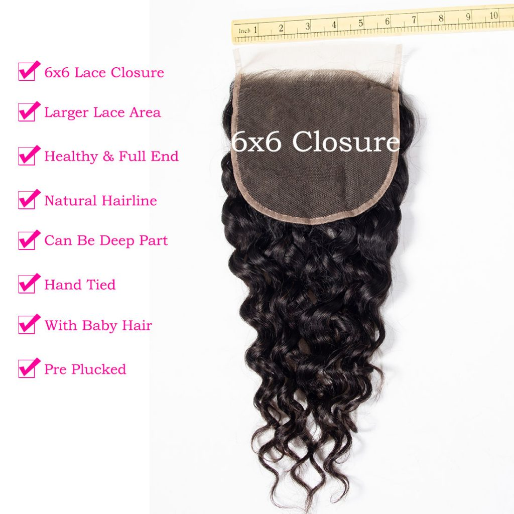 6×6-water-wave-lace-closure-2