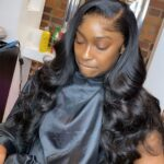 Body-wave-13x4-hd-lace-front-wig