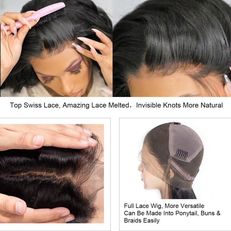 Full-lace-wig-detail-1
