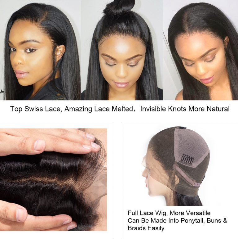 Full-lace-wig-detail-2
