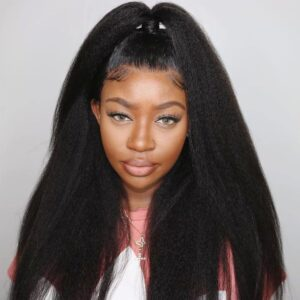 Kinky-straight-full-lace-wig-