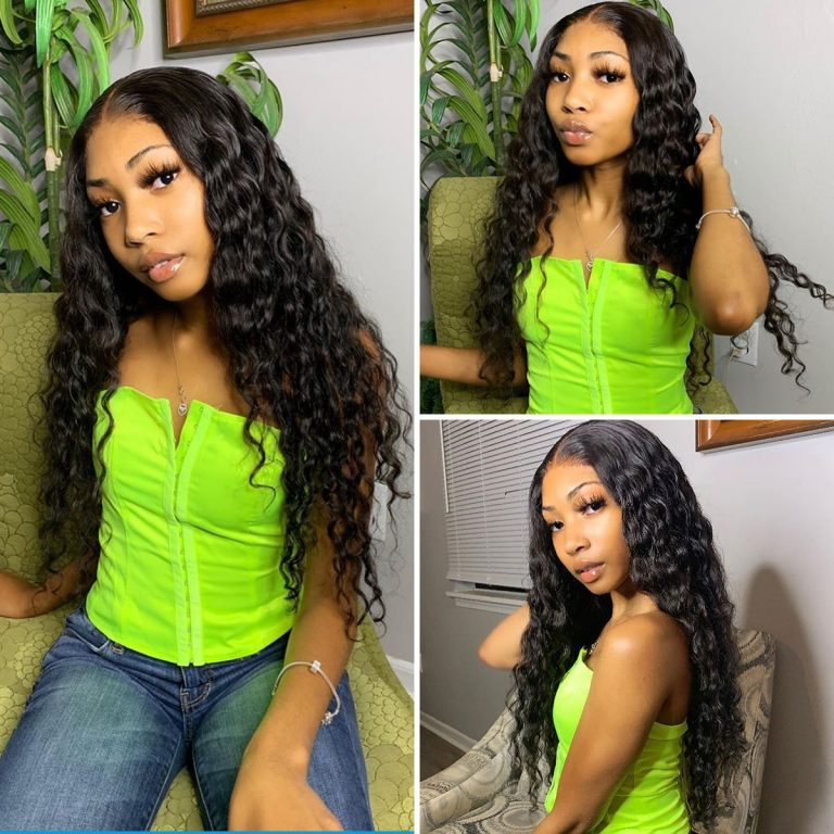 Loose-deep-full-lace-wig