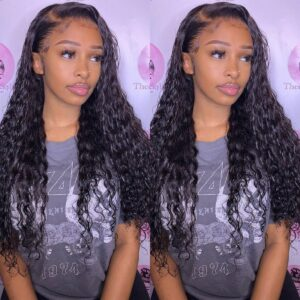 Water-HD-lace-wig