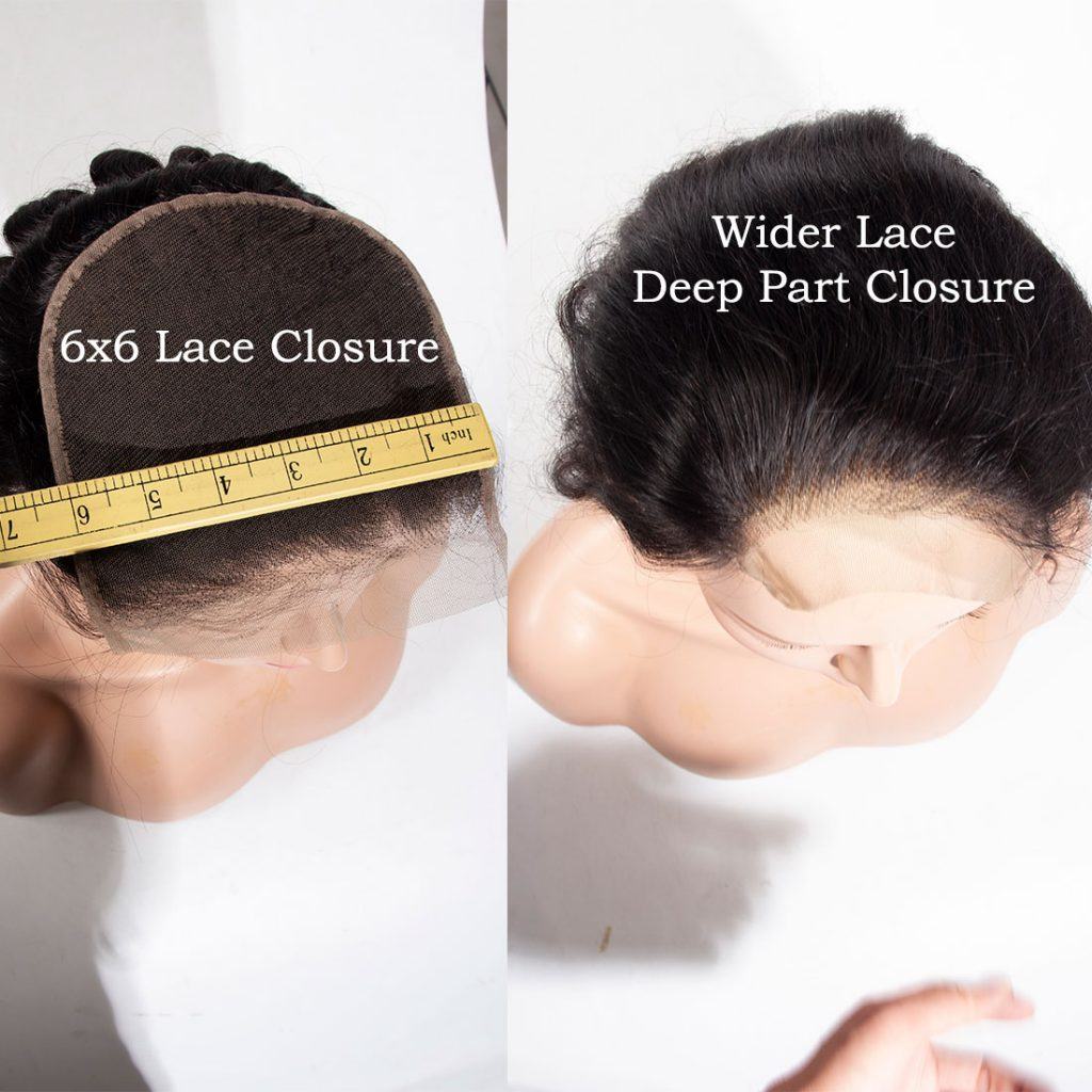 loose-deep-6×6-lace-closure-3