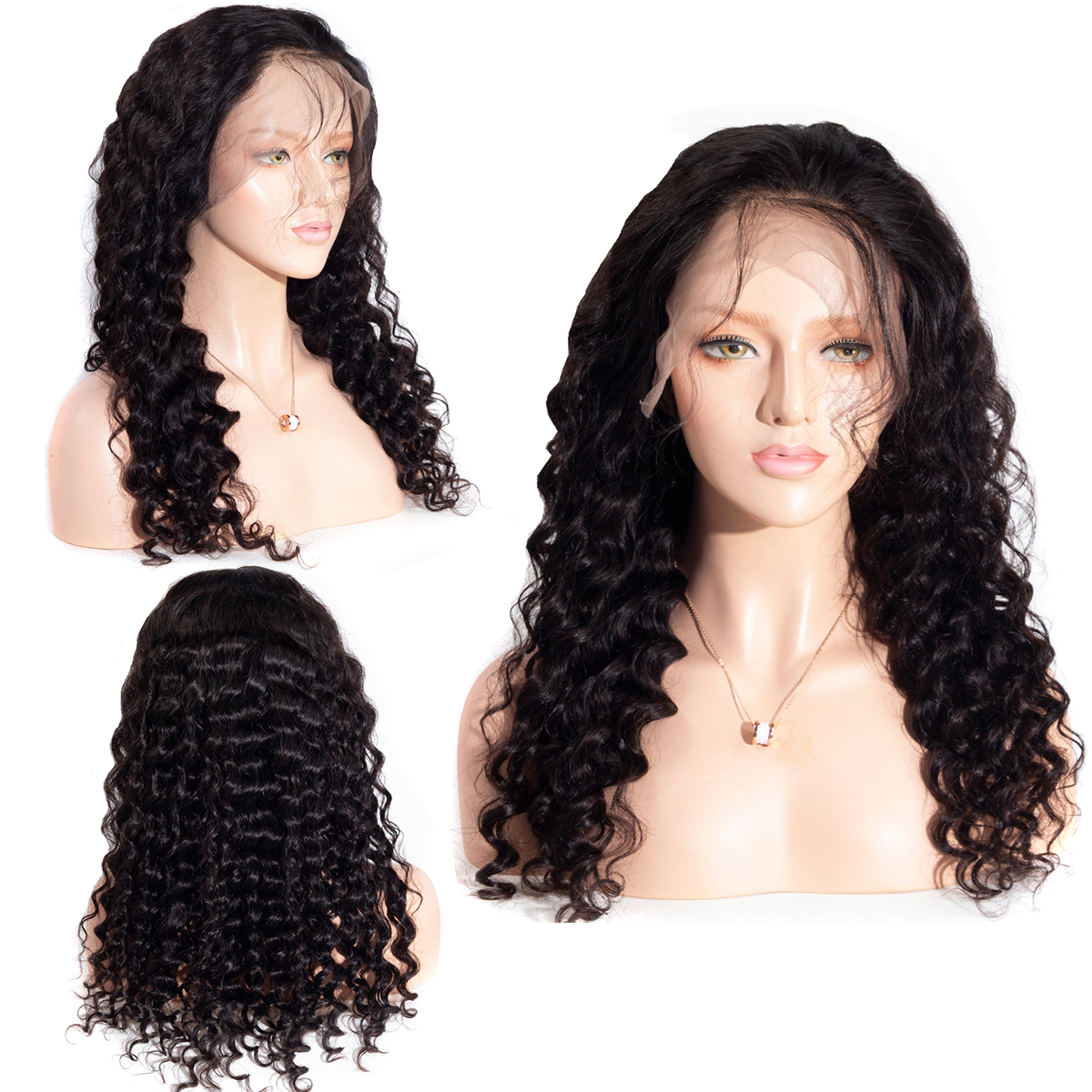 loose-deep-lace-front-wig-4
