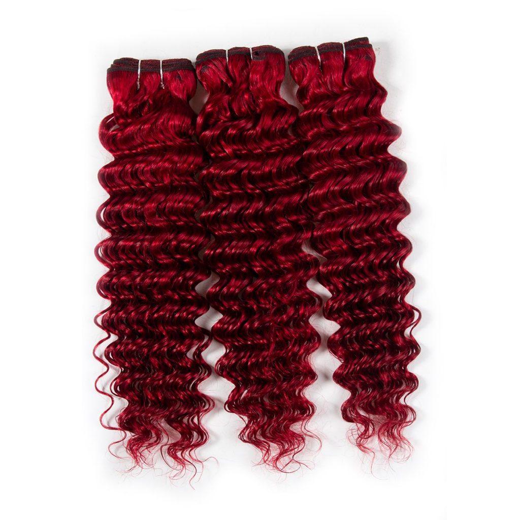 red-deep-wave-human-hair-bundles-3