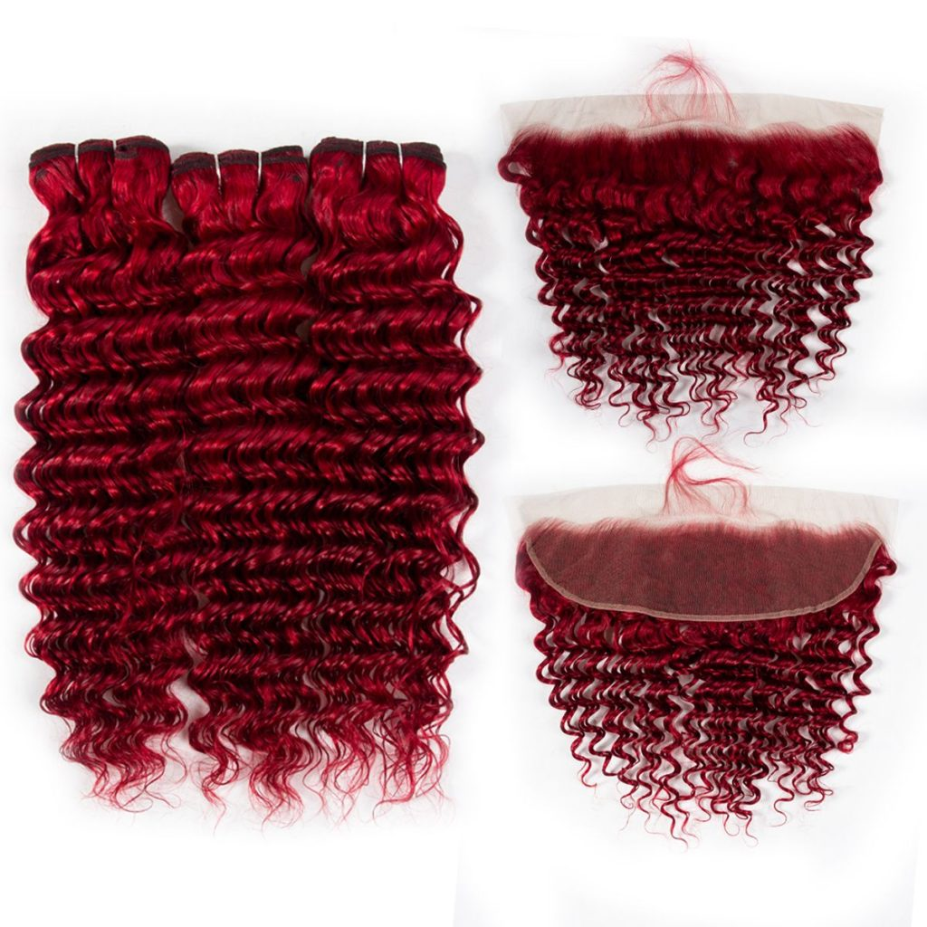 red-deep-wave-with-frontal