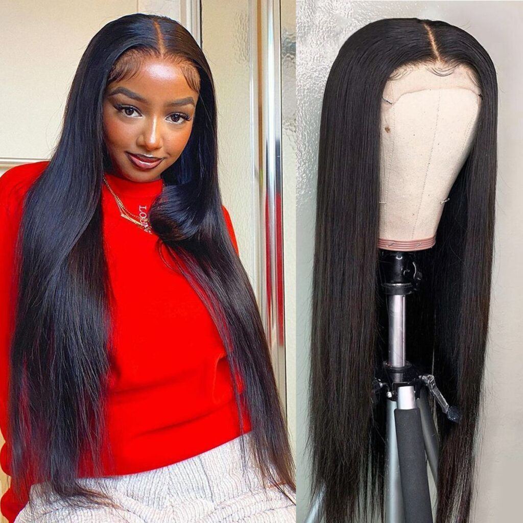 straight-13×6-lace-front-wig