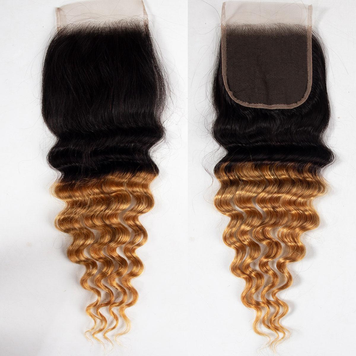 tinashe hair 1b 27 loose deep closure